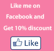 Get 10 % Discount