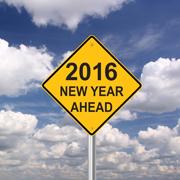 2016 Year A Head